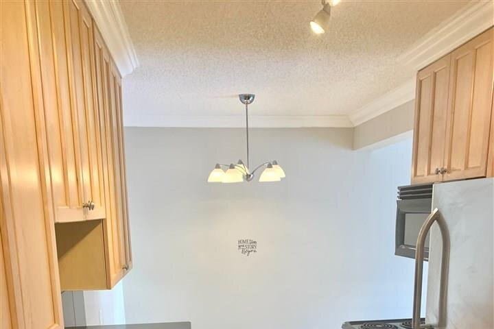 Condo for sale at 10225 117 St NW Unit 207 Edmonton Alberta - MLS: E4220993