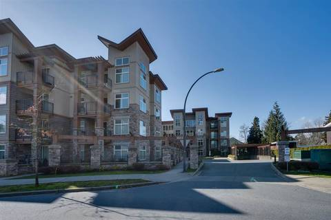 Condo for sale at 10237 133 St Unit 207 Surrey British Columbia - MLS: R2443855
