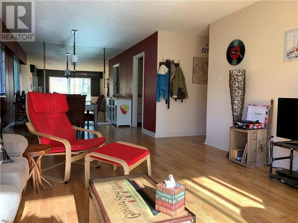 Condo for sale at 1039 Linden Ave Unit 207 Victoria British Columbia - MLS: 415610
