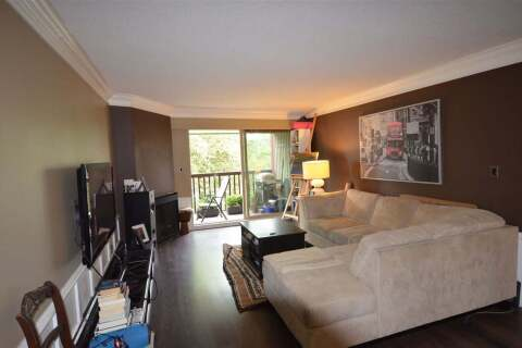 Condo for sale at 1040 Fourth Ave Unit 207 New Westminster British Columbia - MLS: R2509518