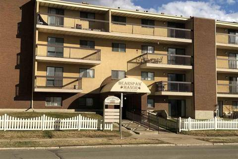 Condo for sale at 10511 19 Ave Nw Unit 207 Edmonton Alberta - MLS: E4140328
