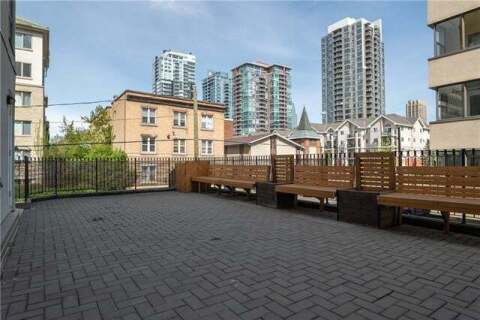 Condo for sale at 108 15 Ave Southeast Unit 207 Calgary Alberta - MLS: C4297995