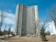Removed: 207 - 1081 Ambleside Drive, Ottawa, ON - Removed on 2019-05-20 06:42:17