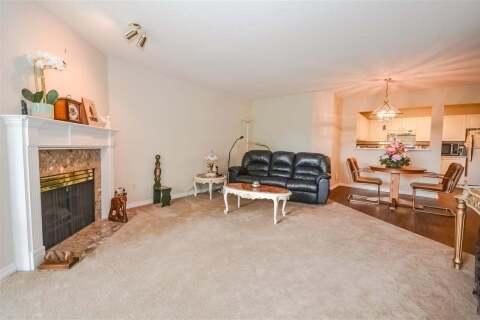 Condo for sale at 1140 55 St Unit 207 Delta British Columbia - MLS: R2468360