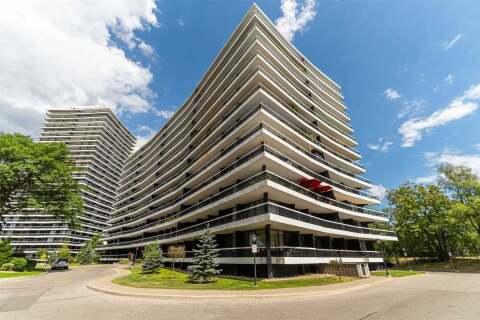 207 - 115 Antibes Drive, Toronto | Image 1