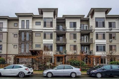 207 - 11887 Burnett Street, Maple Ridge | Image 1