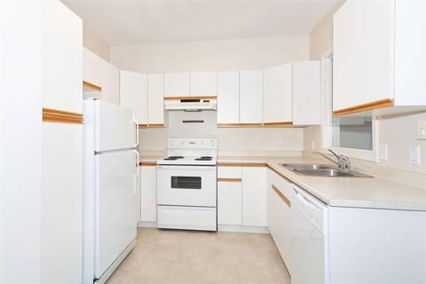 Condo for sale at 1203 Pemberton Ave Unit 207 Squamish British Columbia - MLS: R2446317