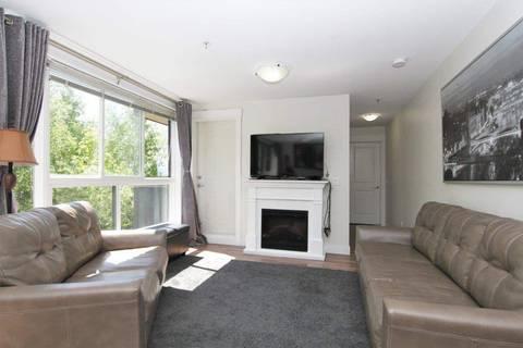 Condo for sale at 12075 228 St Unit 207 Maple Ridge British Columbia - MLS: R2369107