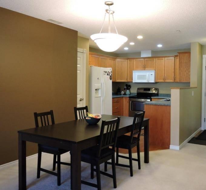 Condo for sale at 12110 106 Ave Nw Unit 207 Edmonton Alberta - MLS: E4189688