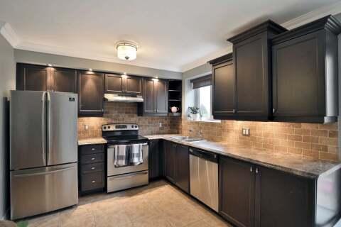 Condo for sale at 1212 Fennell Ave Unit 207 Hamilton Ontario - MLS: X4784743