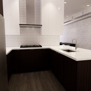 Removed: 207 - 1249 51 Queen Street East, Toronto, ON - Removed on 2018-09-26 05:30:20
