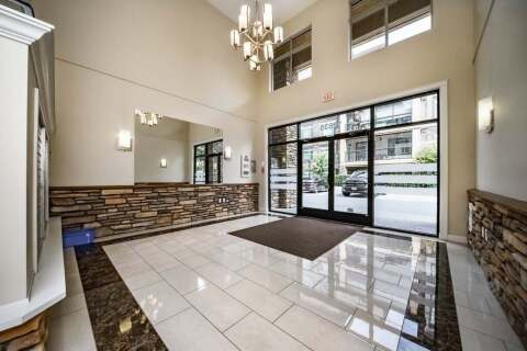 Condo for sale at 12635 190a St Unit 207 Pitt Meadows British Columbia - MLS: R2465173