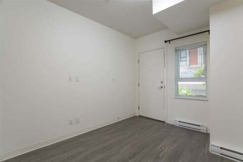 Condo for sale at 138 Hastings St E Unit 207 Vancouver British Columbia - MLS: R2471954