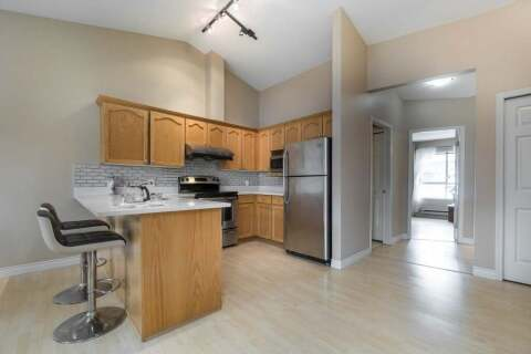 Townhouse for sale at 13895 102 Ave Unit 207 Surrey British Columbia - MLS: R2469655