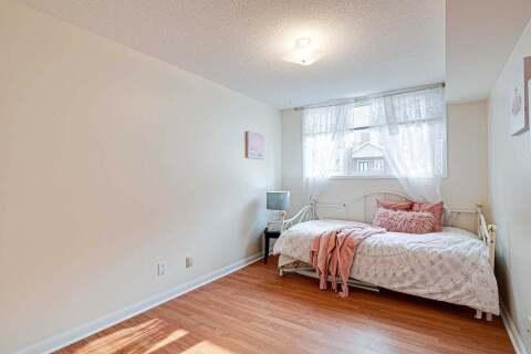 Condo for sale at 1400 The Esplanade Rd Unit 207 Pickering Ontario - MLS: E4917724