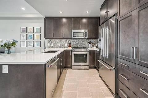 Condo for sale at 145 Burma Star Rd Southwest Unit 207 Calgary Alberta - MLS: C4276308