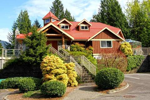 Home for sale at 14600 Morris Valley Rd Unit 207 Mission British Columbia - MLS: R2373865