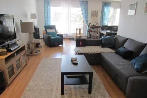 Condo for sale at 14825 51 Ave Nw Unit 207 Edmonton Alberta - MLS: E4156818