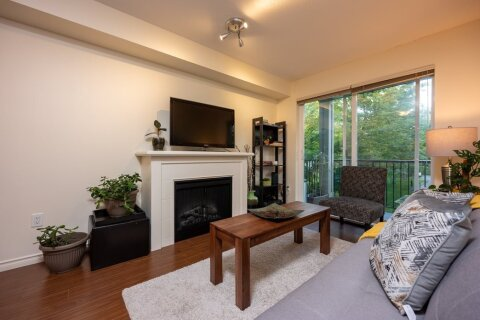 Condo for sale at 14859 100 Ave Unit 207 Surrey British Columbia - MLS: R2511361