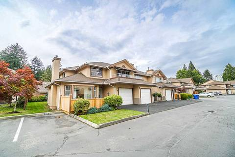 Townhouse for sale at 14861 98 Ave Unit 207 Surrey British Columbia - MLS: R2406128