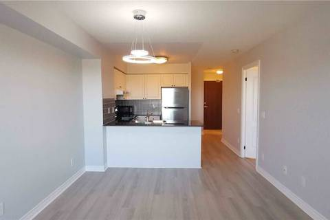 Condo for sale at 15 North Park Rd Unit 207 Vaughan Ontario - MLS: N4734311