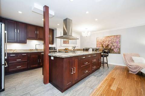 Condo for sale at 1515 Chesterfield Ave Unit 207 North Vancouver British Columbia - MLS: R2431693