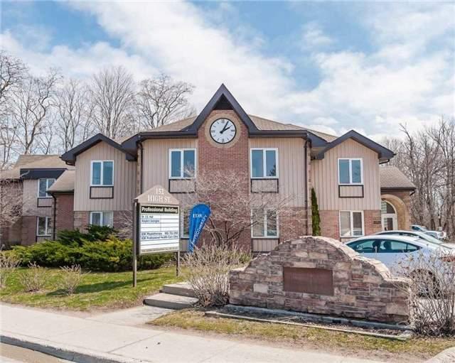 For Rent: 152 High Street, Georgina, ON   0 Bath Property for $8. See 9 photos!