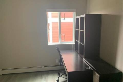 Condo for sale at 1521 26 Ave Southwest Unit 207 Calgary Alberta - MLS: C4264388