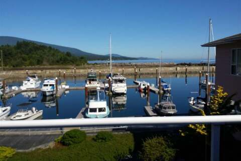 Condo for sale at 1585 Field Rd Unit 207 Sechelt British Columbia - MLS: R2471792
