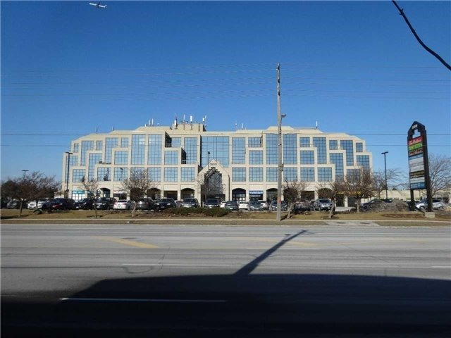 For Rent: 207 - 1600 Steeles Avenue, Vaughan, ON | 0 Bath Property for $21. See 2 photos!