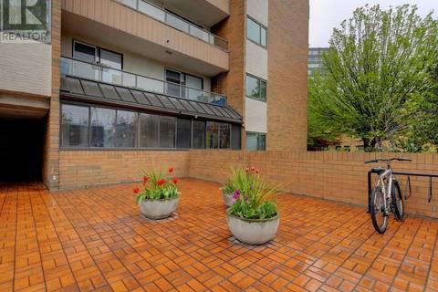 Condo for sale at 1630 Quadra St Unit 207 Victoria British Columbia - MLS: 408486