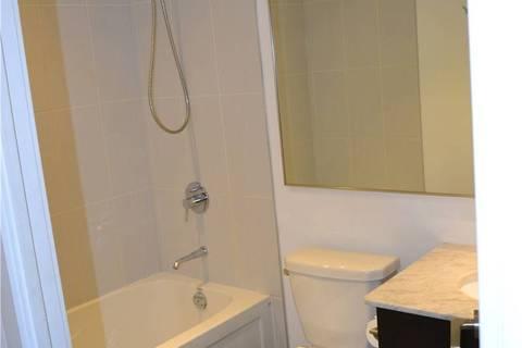 Apartment for rent at 170 Fort York Blvd Unit 207 Toronto Ontario - MLS: C4726025