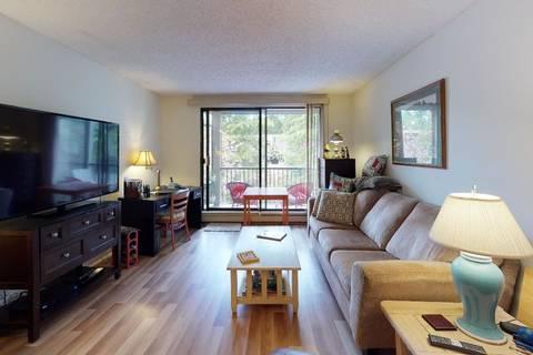 Condo for sale at 1740 Southmere Cres Unit 207 Surrey British Columbia - MLS: R2452297