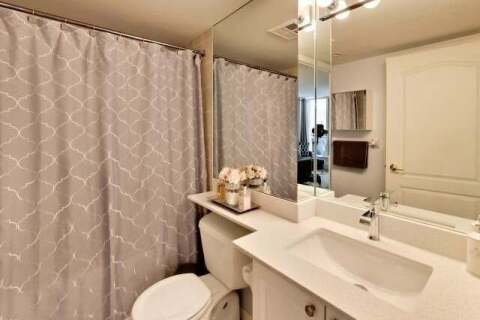 Apartment for rent at 18 Stafford Dr Unit 207 Toronto Ontario - MLS: C4867660