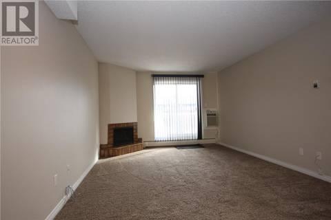 Condo for sale at 1808 Eaglesham Ave Unit 207 Weyburn Saskatchewan - MLS: SK798854