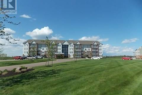 Condo for sale at 185 Royal Oaks Blvd Unit 207 Moncton New Brunswick - MLS: M122210