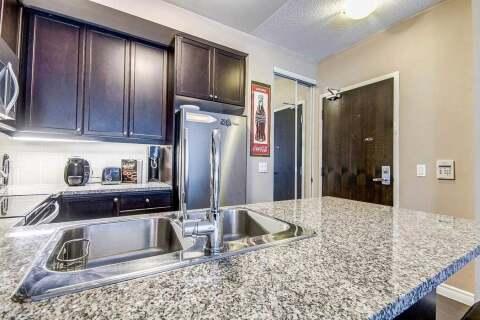 Apartment for rent at 19 Grand Trunk Cres Unit 207 Toronto Ontario - MLS: C4823466
