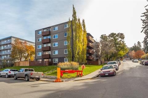 Condo for sale at 1904 10 St Southwest Unit 207 Calgary Alberta - MLS: C4274178