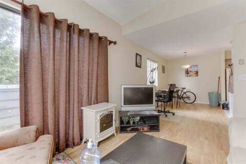 Condo for sale at 1948 Coquitlam Ave Unit 207 Port Coquitlam British Columbia - MLS: R2475577