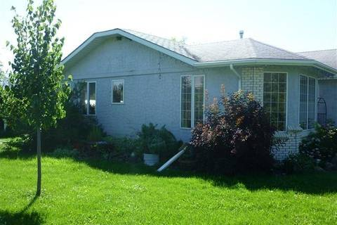 House for sale at 207 1st Ave Archerwill Saskatchewan - MLS: SK800935