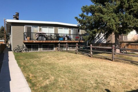 Home for sale at 207 2 St NW Black Diamond Alberta - MLS: A1030347