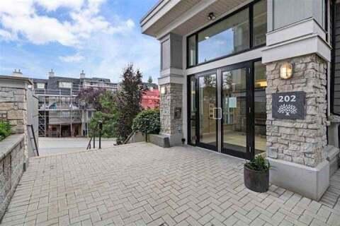 Condo for sale at 202 Lebleu St Unit 207 Coquitlam British Columbia - MLS: R2482480