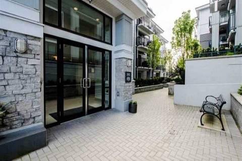 Condo for sale at 202 Lebleu St Unit 207 Coquitlam British Columbia - MLS: R2401844