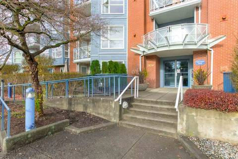 Condo for sale at 20245 53 Ave Unit 207 Langley British Columbia - MLS: R2421065