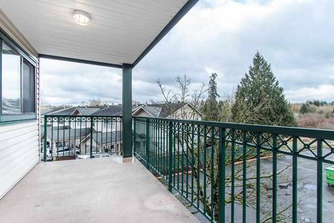 Condo for sale at 20454 53 St Unit 207 Langley British Columbia - MLS: R2437116