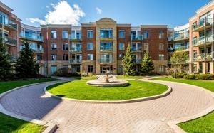 For Sale: 207 - 205 Bolton Street Unit, Ottawa, ON | 2 Bed, 2 Bath Condo for $479,900. See 27 photos!