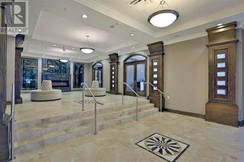 Condo for sale at 205 Lakeshore Rd West Unit 207 Oakville Ontario - MLS: 30717778