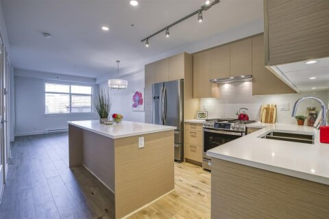 Condo for sale at 20673 78 Ave Unit 207 Langley British Columbia - MLS: R2530070
