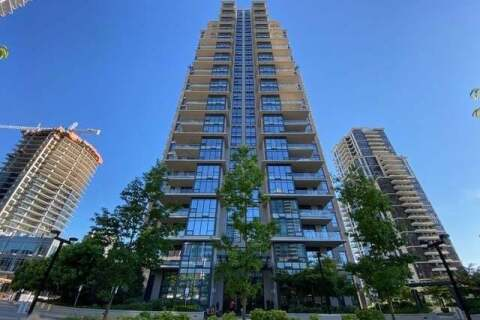 Condo for sale at 2077 Rosser Ave Unit 207 Burnaby British Columbia - MLS: R2481016