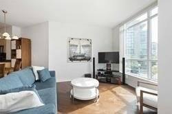 Condo for sale at 219 Fort York Blvd Unit 207 Toronto Ontario - MLS: C4695881